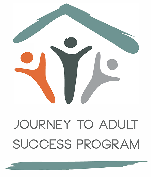 Journey to Adult Success